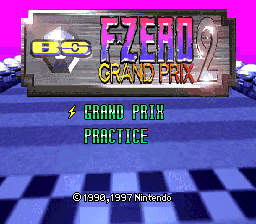 BS F-Zero Grand Prix 2 title screen.png