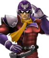 Capt Falcon Color3.png