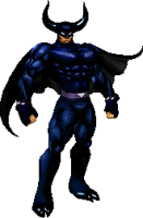 GX Black Shadow Blue.png