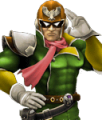 Capt Falcon Color4.png