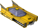 Groovy Taxi.png