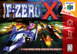 FZX NA Boxart.png