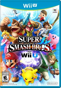 Super Smash Bros. for Wii U.jpg