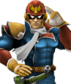 Capt Falcon Color5.png