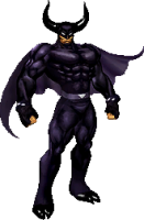 GX Black Shadow Default.png