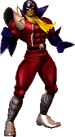 GX Blood Falcon Default.png