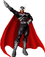 GX Super Arrow Black.png