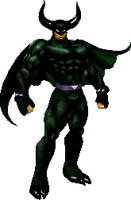 GX Black Shadow Green.png