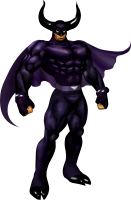 GX Black Shadow.png