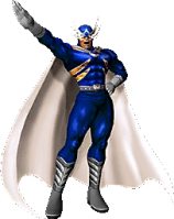 GX Super Arrow Blue.png