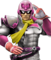 Capt Falcon Color6.png