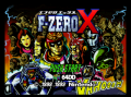 F-Zero X EXP Title Screen.png