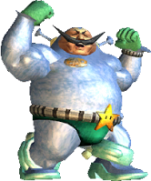 GX Mr. EAD Blue.png
