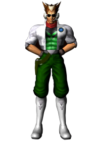 GX James McCloud.png