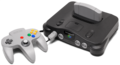 N64Console.png